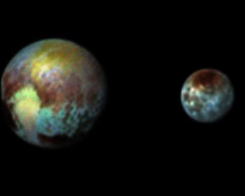 冥王星とカロン.jpg