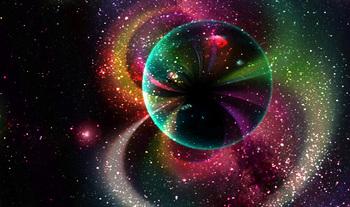太陽系第9惑星.jpg
